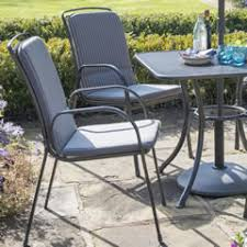 Garden metal furniture Bistro Kettler Savita Garden Furniture Hartman Garden Furniture Kettler Garden Furniture Swan Hattersley Kettler Metal Garden Furniture Garden Furniture World