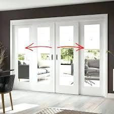 interior door home depot interior glass doors interior glass french doors patio doors home depot home