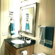 corrugated metal shower corrugated metal shower do you enjoy the i love it is like sheet