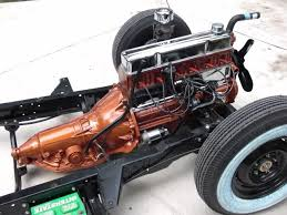 chevy inline engine diagram get image about wiring steering module also 216 chevy engine on chevy 216 engine diagram
