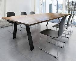 danish dining table vic