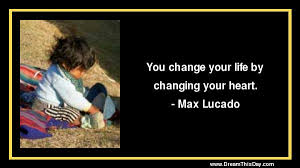 Max Lucado Quotes 34 Amazing Max Lucado Quotes