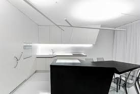 contemporary kitchen modern white kitchen all white kitchen rustic kitchen island grey kitchen floor tiles big
