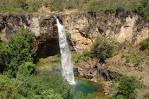 imagem de Taguatinga Tocantins n-1
