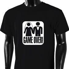 Junggesellenabschied T Shirts Spiele Sprüche Home Facebook