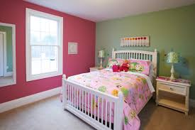 how to choose paint colorsChoosing Paint Colors for a Bedroom Video
