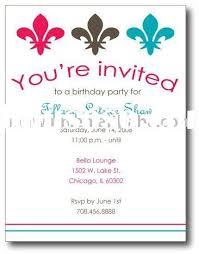 Invitation Card Sample Format Invitation Card Under Fontanacountryinn Com