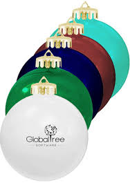 Wholesale Clear Plastic Christmas Ball OrnamentsWholesale Christmas Ornaments Wholesale