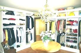 turn a bedroom into a walk in closet turn bedroom into closet turn spare bedroom into
