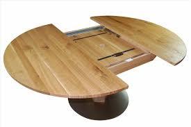 Haus Renovieren Rhmindicom Gro Esstisch Rund Ausziehbar Massiv Tisch