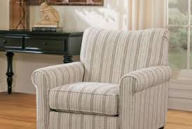 Alabama Furniture Market Milari Linen Sofa Loveseat Mikemikellc