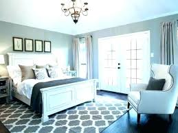 blue gray paint bedroom. Beautiful Blue Blue Gray Bedroom Walls Paint For Cozy  Throughout Blue Gray Paint Bedroom