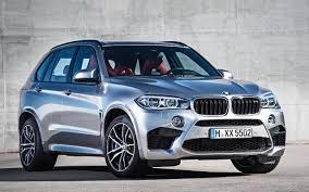 2018 bmw new models. Brilliant Bmw BMW New Models Change Inside 2018 Bmw New Models
