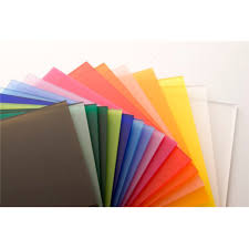 extruded acrylic sheet extruded acrylic sheet at rs 1650 piece extruded acrylic sheets