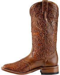 tooled leather boots jpg