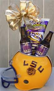 lsu party gifts multicityworldtra for hotels flights car hire bookings globally save up to 80 on travel services travel gifts gift ideas