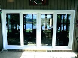 removing a sliding glass door sliding door repair cool patio door repair sliding glass door repair