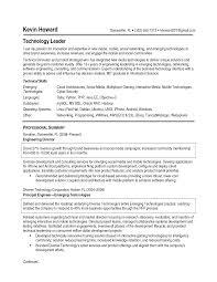Sample Resume Insurance Underwriter Position New Mortgage