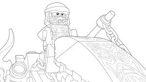 Small Picture 70730 Colouring Page Ninjago Activities LEGO Ninjago LEGOcom