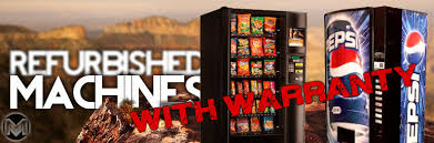 Nearest Vending Machine Impressive Vending Machines For Sale Used Vending Machines Refurbished