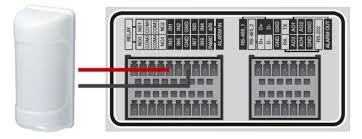 cctv dvr alarm input setup idvr pro h 264 surveillance dvrs cctv dvr pir motion sensor wiring