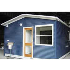 office cabins. Designer Portable Office Cabins