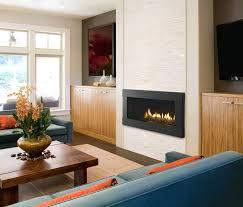 Gas Fireplace  Southington Real Estate  Southington CT Homes For Fireplace Southington Ct