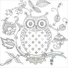 Free Hand Embroidery Patterns Custom 48 Best Free Hand Embroidery Patterns Images On Pinterest Free