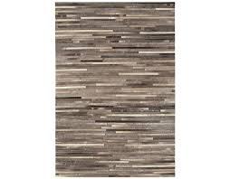 gaucho dark grey stripe