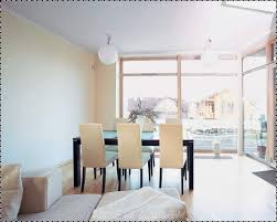furniturecool small spaces dining rooms interiorsmalldiningroominterior buffet. Small Dining Room Interior Design Ideas With White Wall Using Glass Door And Round Two Pendant Furniturecool Spaces Rooms Interiorsmalldiningroominterior Buffet L