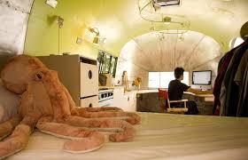 Airstream Interior Design Painting Interesting Decorating Design