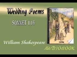 shakespeare sonnet analysis essay shakespeare s sonnets sonnet analysis essay who so list and sonnet revise model apply ppt ilsa hermann the book thief proofreading