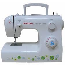 Стоит ли покупать <b>Швейная машина Singer Fashion</b> Mate 2290 ...