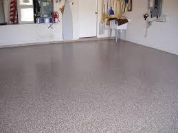Basement Floor Paint Ideas Pick Up The Best Paint Color Basement