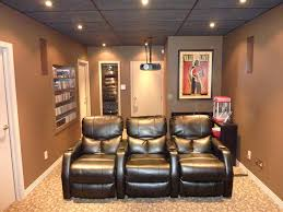 Movie Themed Living Room Corocks Musical Movie Room Avs Forum Home Theater Discussions