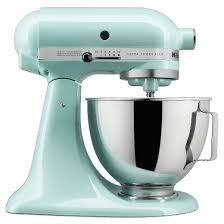 kitchenaid mixer color chart. kitchenaid® ultra power plus 4.5 qt tilt-head stand mixer - ksm96 kitchenaid color chart