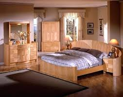cheap bedroom furniture nyc s cheap sofa bed new york cheap bedroom furniture new york bedroom furniture new york