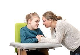 Degrees Of Mental Retardation Chart Mentally Retarded Children Types Characteristics Treatment