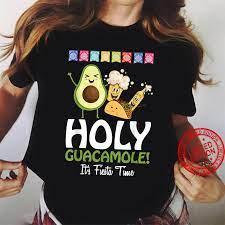 Funny Cinco De Mayo Shirt