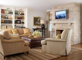Casual Decorating Ideas Living Rooms Casual Living Room Decor Completureco  Set