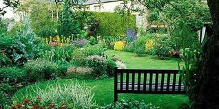 Small Picture Garden Design And History Sixprit Decorps