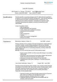 Payroll Accounting Job Description Paramedic Job Description Threeroses Us
