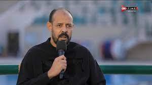 OnTime Sports - عماد النحاس: لم أتوقع الفوز بـ 9 أهداف على بطل جيبوتي