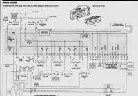 hobart wire diagrams wiring diagram technic dishwasher motor wiring diagram hobart dishwasher am14 wiringdishwasher motor wiring diagram hobart dishwasher am14 wiring diagram