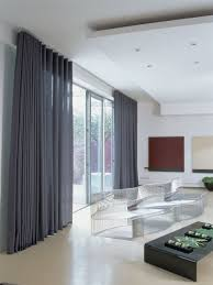 Wave curtains on patio doors | Curtains for patio doors | Pinterest ...