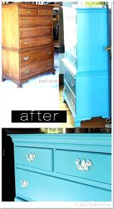 how to paint lacquered furniture. Paint Furniture Without Sanding Painting Old How To A That Is Stained . Lacquered