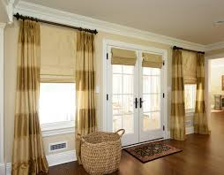 Curtain Interior Design Best Decorating