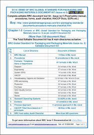 16 Dispatch Checklist Format Ondonews