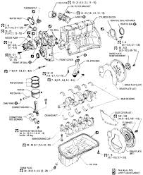 Nissan Engine Wiring Harness