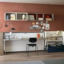 twin wall bed ikea. Space Saving Twin Bed Wall Ikea Beds S
